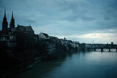 Вид Базеля