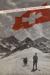 Важные события в истории Швейцарии