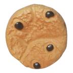 """Печенье """"Лепестки лотоса"""". Швейцарские рецепты"""