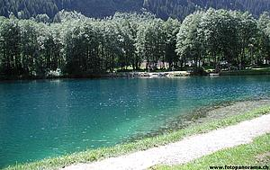 Тичино. Швейцария