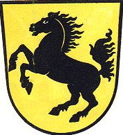 Штутгарт (Stuttgart)